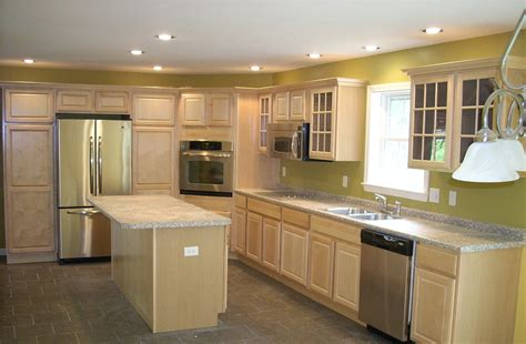 100 center kitchen island modern built in kitchen