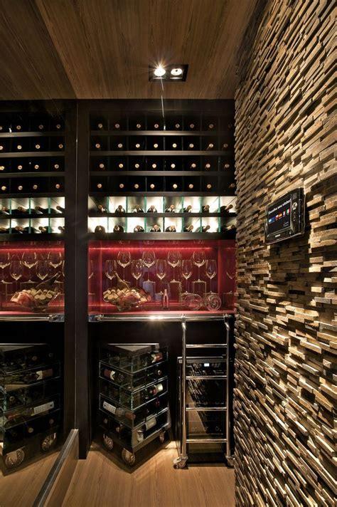 Cave A Vin Design 287 by Les 513 Meilleures Images Du Tableau Wine Store Sur