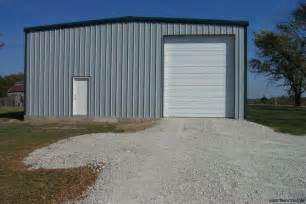 Metal Shed Garage Building Prefab Steel Garages Metal Garage Kits Steel Garage