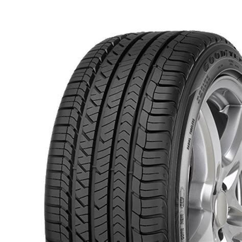 goodyear eagle sport tz   xl