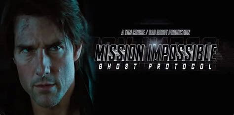 film ghost protocol download watch watch mission impossible 4 ghost protocol online