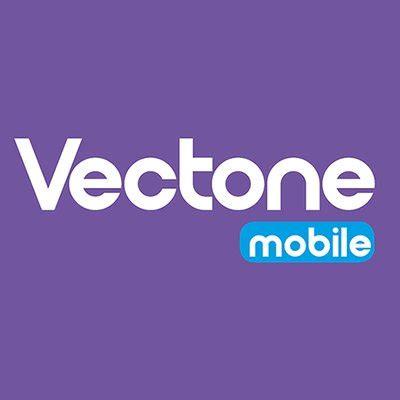 vectone mobile vectone nederland vectone mobile