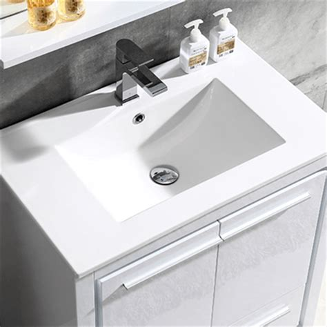 vanity bathroom shop bathroom vanities vanity cabinets at the home depot