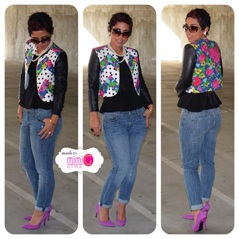 diy jackets diy quilted jacket not your s quilting fashion lifestyle and diy