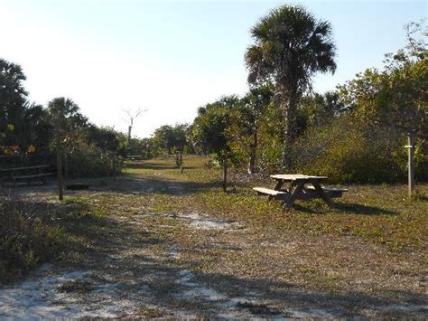 Cayo Costa State Park Cabin Rentals by Cayo Costa State Park Boca Grande Fl Top Tips Before