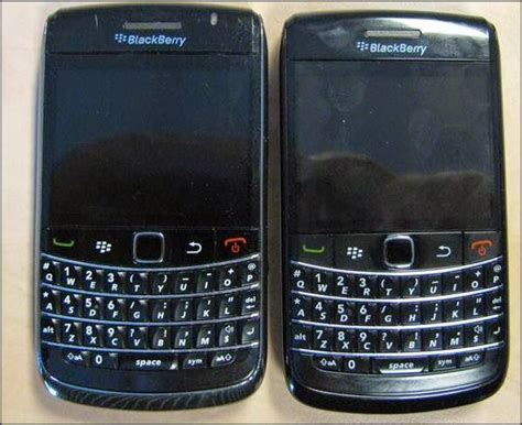 Onyx 1 Dan 2 Floral perbedaan antara blackberry onyx 9700 dan 9780 onyx ii
