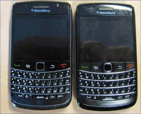 Blackberry 9700 Onix 1 perbedaan antara blackberry onyx 9700 dan 9780 onyx ii