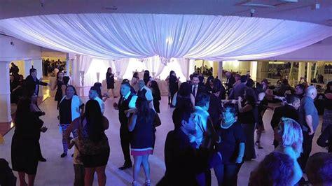 wedding banquet halls fresno ca 2 wedding reception el sombrero banquet colton