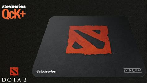 Mouse Macro Dota 2 steelseries mouse pad qck end 12 16 2016 12 39 pm myt