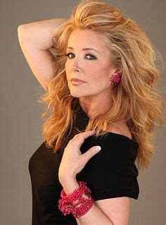 young and the restless nikki newman hairstyles for the young and the restless victor s doctor frankenstein