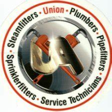 Registered Plumbers Association Pipefitter Duties