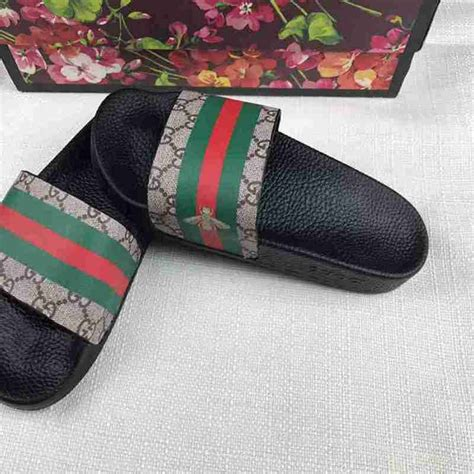 gucci house shoes gucci slippers 28 images 23 gucci shoes auth gucci payton leather slippers gucci