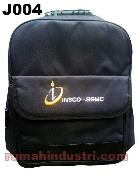 Tas Ransel Jj tas ransel tas backpack bag murah produk berkualitas