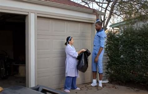 kevin durant services asian in his pajamas