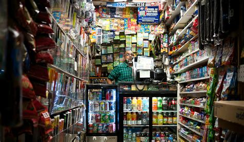 bodega life 7 basic necessities you can buy for under 5