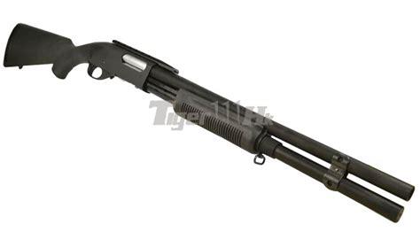 hydration weight loss705050707070707050507090705 870 22 g p metal m870 shotgun with rail mount black