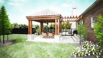 Covered Porch Design small porch decorating ideas covered porch designs
