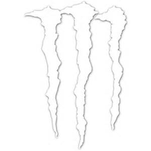 monster energy and fox racing coloring pages monster
