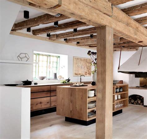 arredamenti d interni moderni arredamenti d interni moderni scrivania per ufficio with