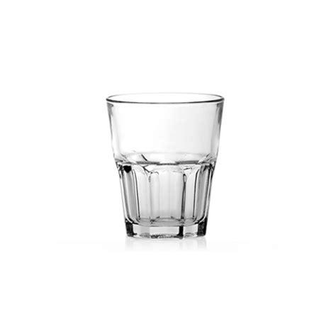 bicchieri granity bicchiere granity cl 27 arcoroc