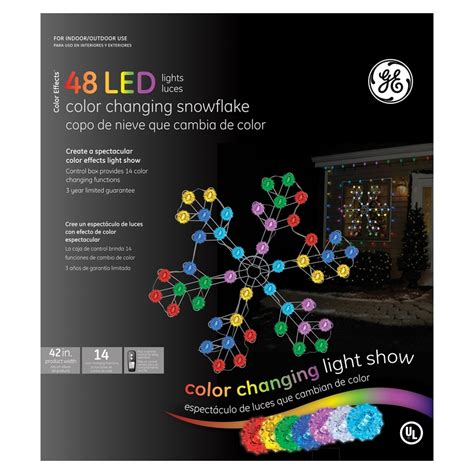 ge color effects lights ge color effects 28 images ge color effects 50 led