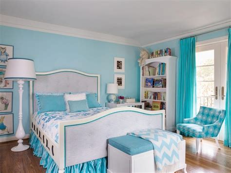 chevron bedroom ideas bedroom ideas teal chevron inspiration decorating