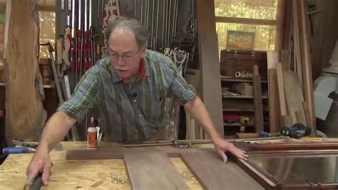 american woodworking show the american woodshop season 23 episode 1