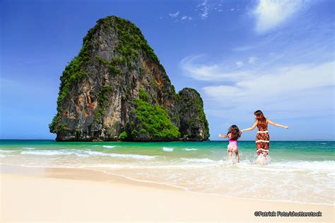 family tattoo krabi 10 things to do with 28 images hanoi the top ten