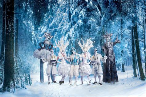 images of christmas winter wonderland winter wonderland scenes wallpaper wallpapersafari