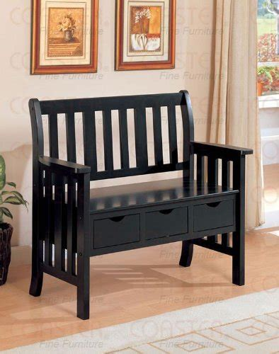 cheap storage benches on sale black friday 3 drawer storage bench sale cheap price for sale