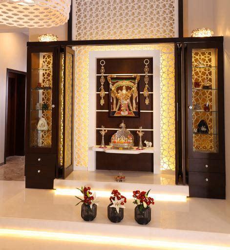 Indian Prayer Room Design   Hot Girls Wallpaper