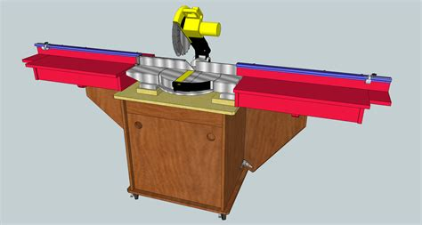 woodworking miter saw miter saw stand getting started jeff branch woodworking