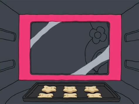 cooking animated gif cooking animated gif