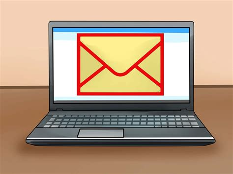 Search Usps Package By Address Track My Usps Package With Tracking Number Minikeyword
