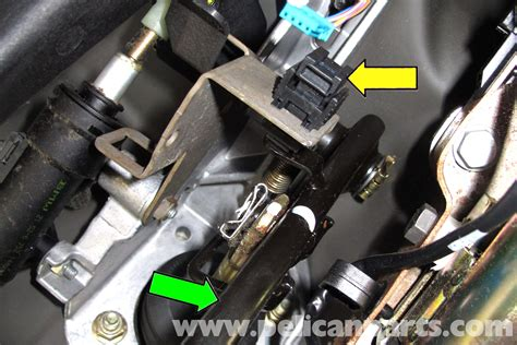 bmw brake light switch bmw e46 brake light switch replacement bmw 325i 2001