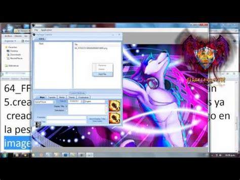 crear imagenes de perfil para xbox 360 como cambiar la imagen de jugador en tu perfil de xbox 360