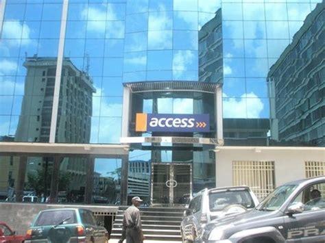 access bank voice it wins 48 hour fintech hackathon thisdaylive