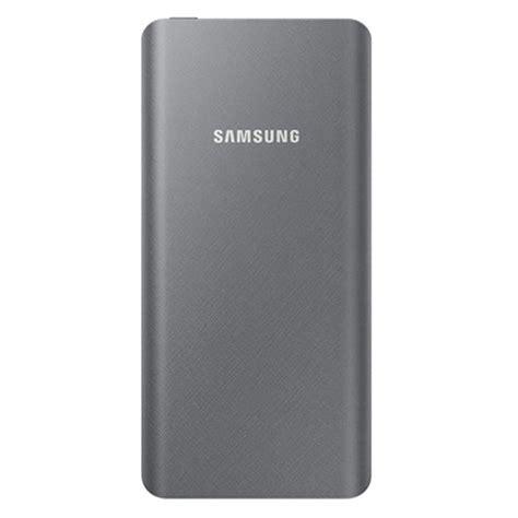 Power Bank Samsung Di power bank 10000mah samsung eb p3000cs grigio