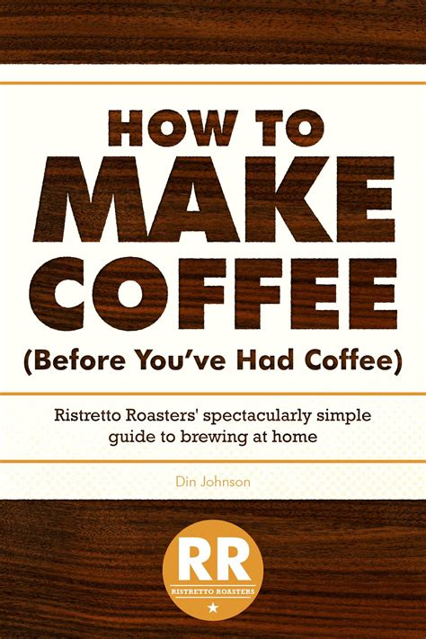 how to make a coffee how to make coffee before you ve had coffee dymaxicon