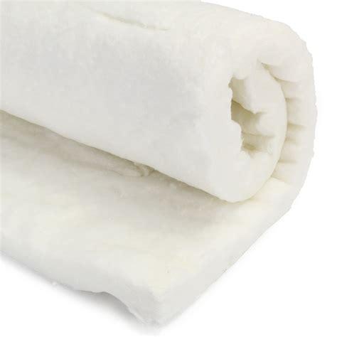ceramic insulation 1 quot x24 quot x24 quot l ceramic fiber insulation blanket wool high