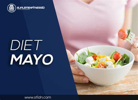 cara membuat omelet bayam diet mayo tips diet mayo untuk membantu program diet anda