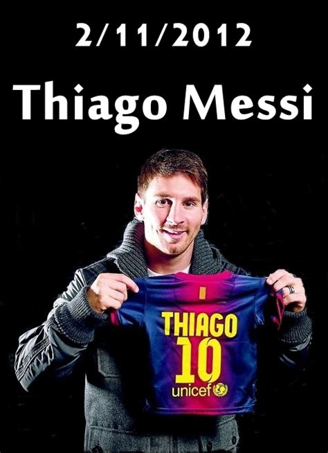 messi a biography book image gallery messi autobiography