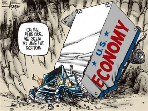 political cartoons on the economy cartoons us news political cartoons of the week obama shoots an airball