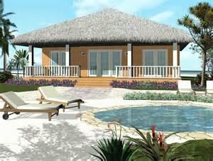 homes for belize real estates belize real estate