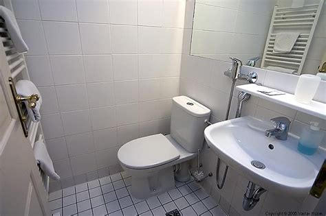 Bathroom Makeover Philippines Stunning 30 Small Bathroom Design Philippines Design
