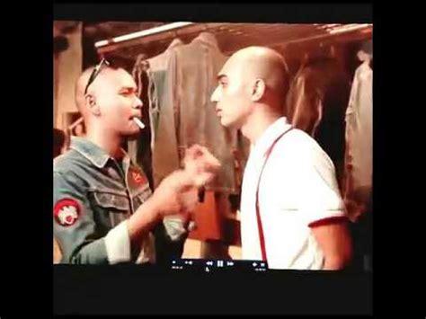 Film Skinhead Malaysia | film skinhead malaysia ophilia youtube