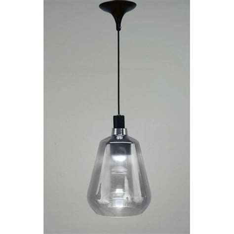 Recycled Glass Light Fixtures Recycled Glass Pendant Light Fixture Bellacor