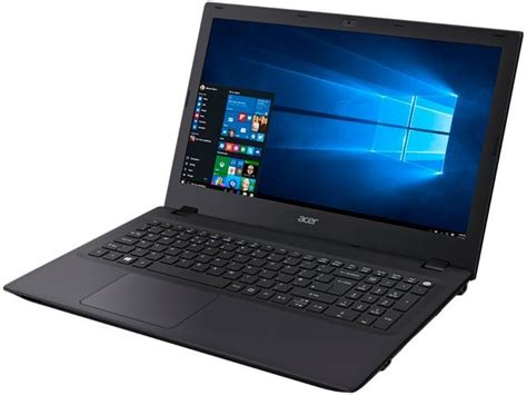 Lcd Laptop Acer I3 acer laptop travelmate p258 tmp258 m 39d1 us intel i3