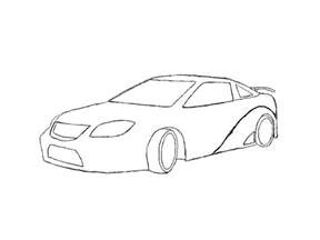 2d Home Design Software Free Download For Windows 7 easy sketches of cars music search engine at search com