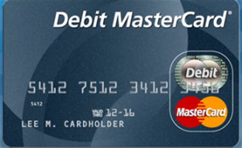 Where Can I Purchase A Mastercard Gift Card - i received a 5500 pre paid debit card from netspend is it legit